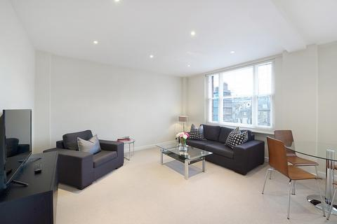 2 bedroom apartment to rent - Hill Street, Mayfair, London, W1J