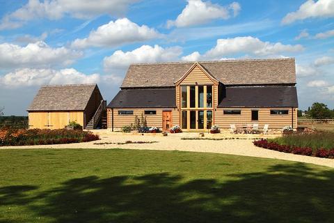 4 bedroom house to rent - Chastleton Glebe, Chastleton, Nr Moreton In The Marsh, Gloucestershire, GL56