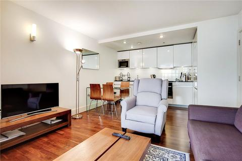 2 bedroom apartment to rent - Weymouth Street, Fitzrovia, London, W1W