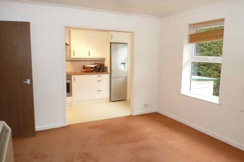 2 bedroom flat to rent - READING, WILSON ROAD