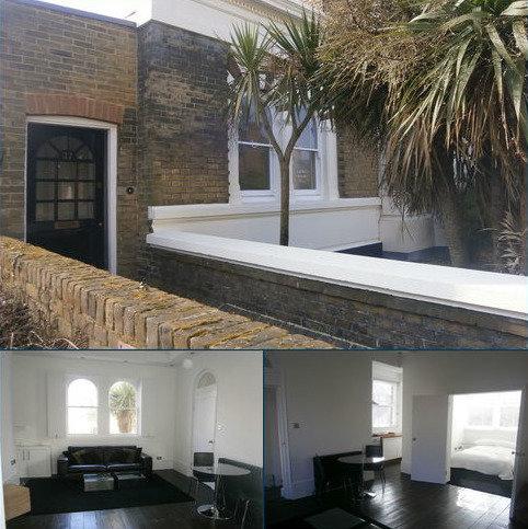 1 bedroom flat to rent - Queen Street, Deal