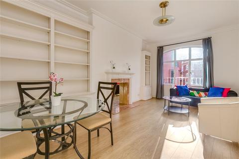 1 bedroom flat to rent - Buckingham Court, 78 Buckingham Gate, London