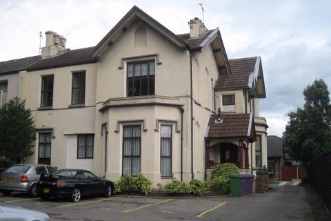 1 bedroom flat share to rent - Eaton Road, Liverpool, L12
