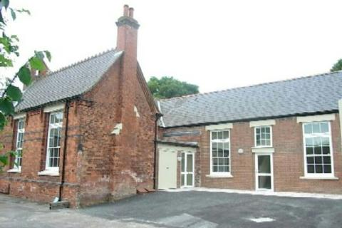 2 bedroom terraced house to rent - Peppercorn Walk, Holton-Le-Clay, GRIMSBY