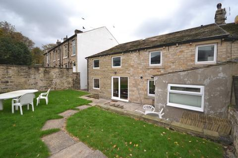 6 bedroom end of terrace house to rent - Tunnacliffe Road, Huddersfield