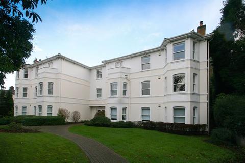2 bedroom apartment to rent - Frant Road, Tunbridge Wells