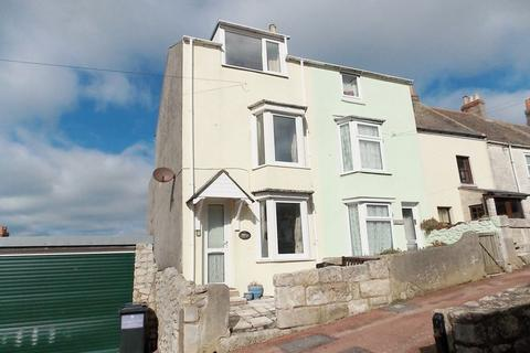 3 bedroom end of terrace house to rent - King Street, Portland