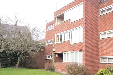 2 bedroom apartment to rent - Masham Court, Shaw Lane, Leeds, West Yorkshire
