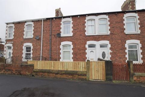3 bedroom terraced house for sale - South View, Annfield Plain, Stanley
