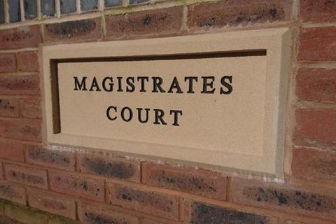 2 bedroom semi-detached bungalow for sale - Plot 2, Magistrates Court, Worksop