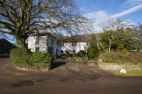 7 bedroom detached house for sale - East Mains House, Auchterhouse, Dundee, DD3