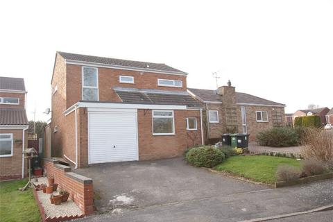 3 bedroom detached house to rent - Daly Avenue, Hampton Magna, WARWICK