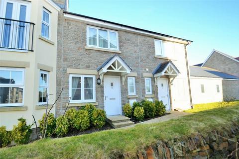 2 bedroom terraced house to rent - BIDEFORD, Devon