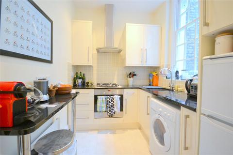 1 bedroom flat to rent - Tachbrook Street, Pimlico, London