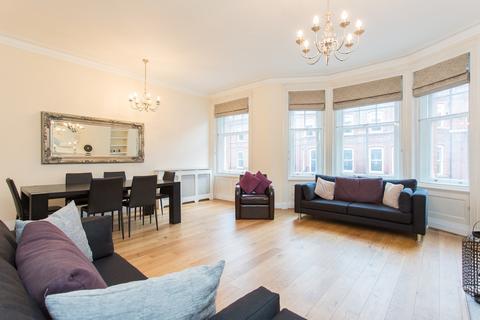 2 bedroom flat for sale - Park Street, Mayfair, London, W1K