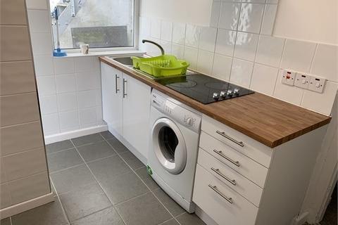 2 bedroom house share - Brunswick street, Swansea, SA1 4JP