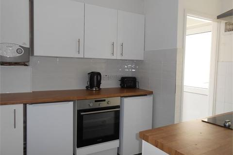 2 bedroom house share to rent - Brunswick street, Swansea, SA1 4JP