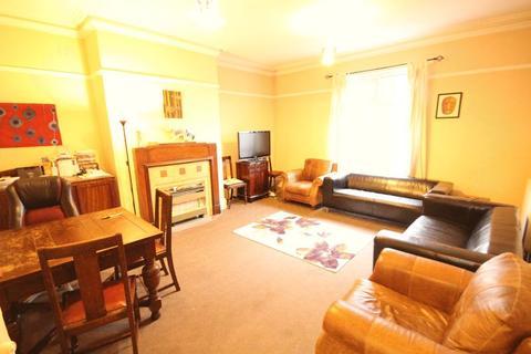2 bedroom apartment to rent - St. Johns Terrace, Leeds