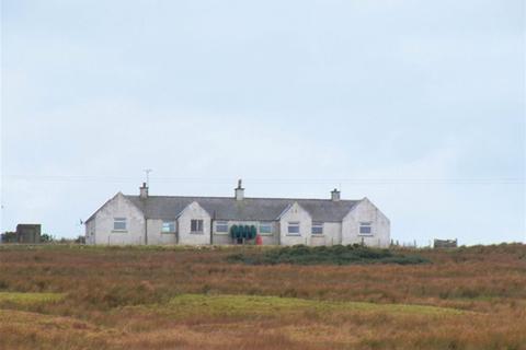 4 bedroom cottage for sale - Kinnabus Cottage, The Oa, Isle of Islay, PA42 7AX