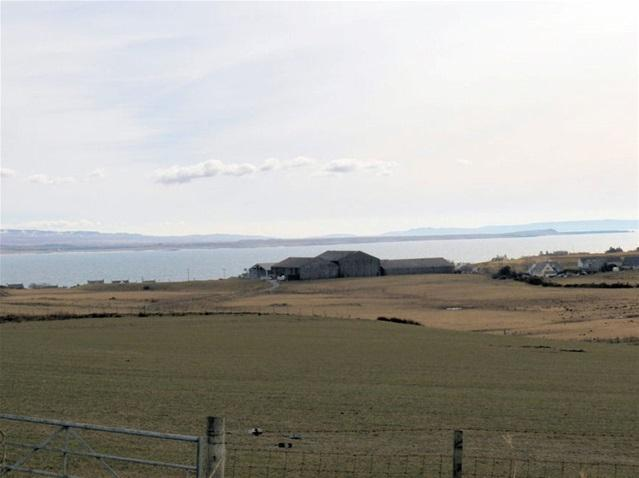 Land Commercial for sale in Gortanachuirn, Bruichladdich, Isle of Islay