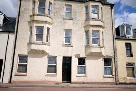 1 bedroom flat for sale - 14 Poltalloch Street, Lochgilphead, PA31 8LP