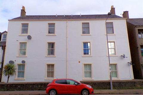 2 bedroom flat for sale - High Street, Campbeltown