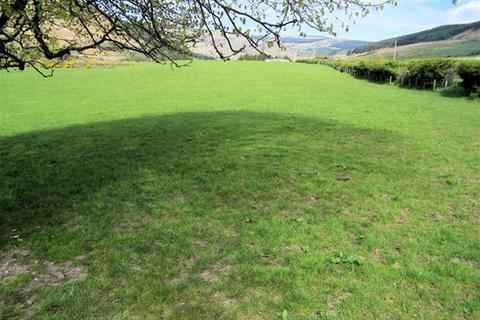 Land for sale - Saddell Home Farm Plot, Saddell, by Campbeltown, PA28 6QS