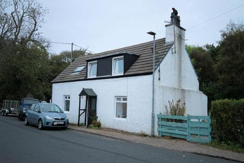 4 bedroom detached house for sale - Tayinloan, by Tarbert