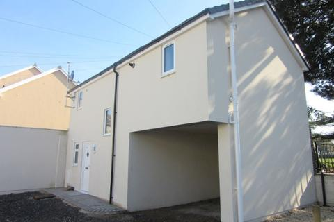 2 bedroom apartment to rent - St Helens Avenue, Brynmill, Swansea.  SA1 4NN