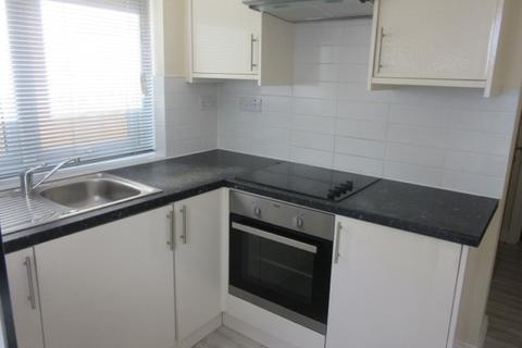 2 bedroom flat to rent - St Helens Avenue, Brynmill, Swansea.  SA1 4NN