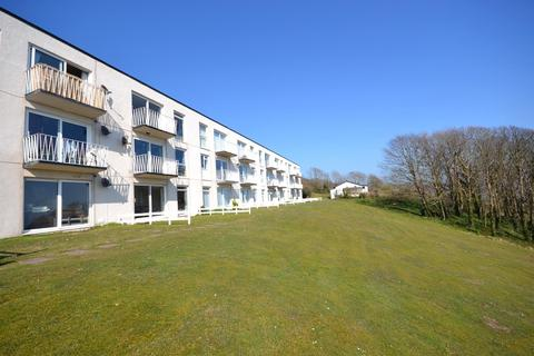 2 bedroom apartment for sale - Devon Court, Freshwater East, Pembroke