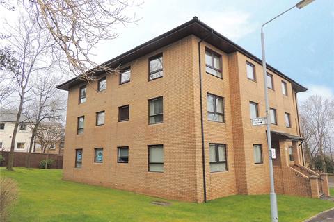 1 bedroom flat to rent - Flat 0/2, 8 Mansionhouse Gardens, Langside, Glasgow, G41