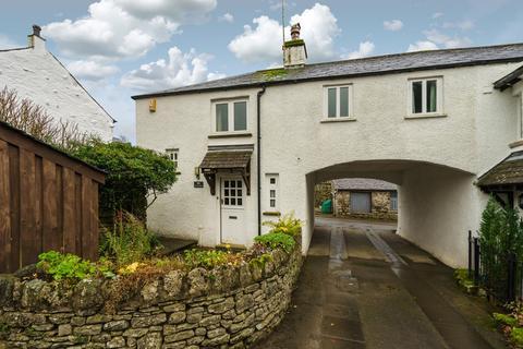 2 bedroom cottage to rent - The Stables, Woodhouse Lane, Heversham, LA7 7EW