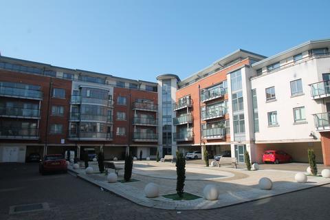 2 bedroom apartment to rent - Victoria Court, New Street