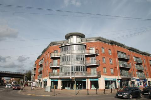 2 bedroom apartment to rent - Victoria Court, New Street
