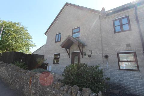 4 bedroom end of terrace house to rent - Frome Road, Radstock