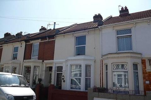 4 bedroom house to rent - Wheatstone Road, Southsea, PO4