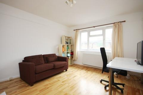 1 bedroom apartment to rent - Defoe Road, N16 0ER