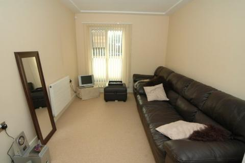 1 bedroom apartment to rent - Baker Street Central, Baker Street