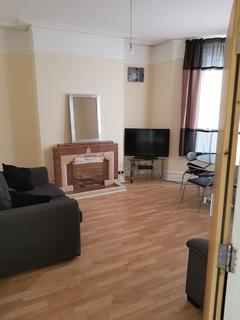 4 bedroom house to rent - Bevois Hill, Southampton