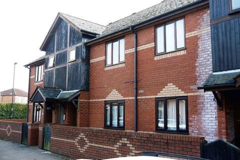 1 bedroom apartment to rent - Benson Road, Freemantle, Southampton