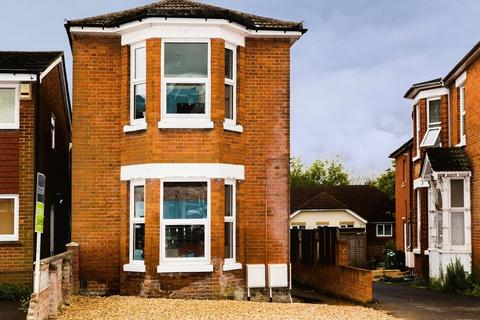 1 bedroom flat to rent - Richmond Road, Freemantle, Southampton