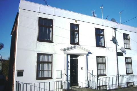 2 bedroom flat for sale - Freemantle, Southampton
