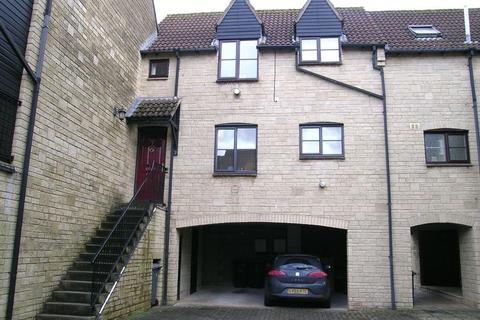 1 bedroom apartment to rent - The Maltings, Bradford on Avon