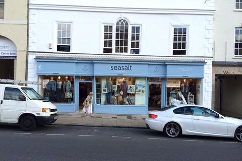 Office to rent - Marlborough, Wiltshire