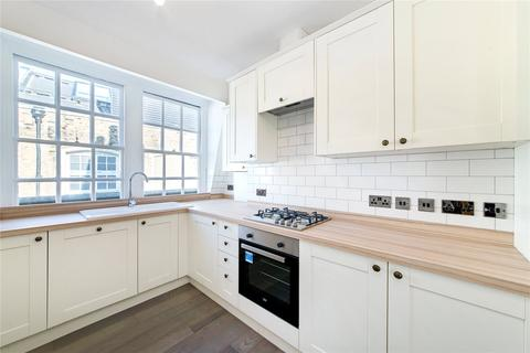 2 bedroom apartment to rent - Broad Court, Covent Garden, WC2B