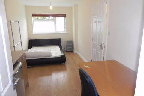 Studio - Guildford Park Avenue, Guildford GU2 7NH