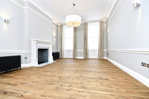 1 bedroom house to rent - Gloucester Place, London, W1U