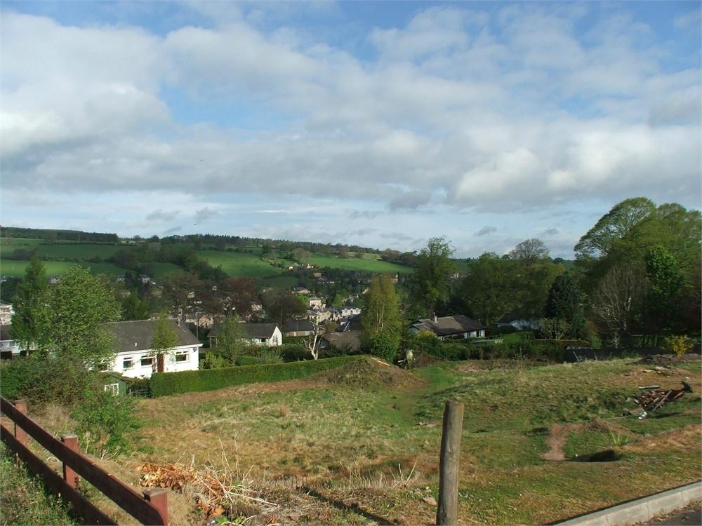 Land Commercial for sale in Dounehill, Jedburgh, Scottish Borders