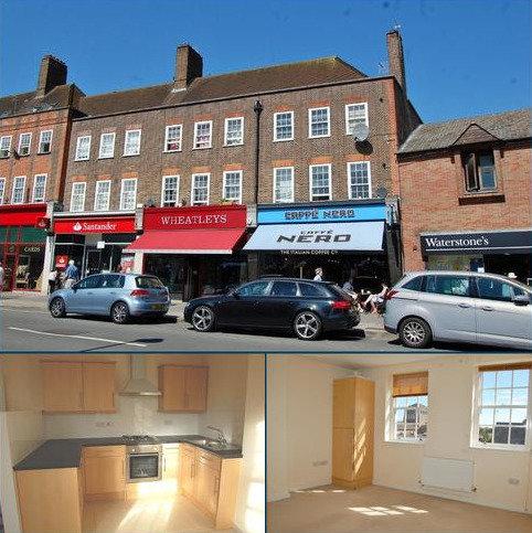 2 bedroom flat to rent - Chiltern Parade, Chesham Road, Amersham, HP6
